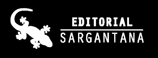 Editorial Sargantana