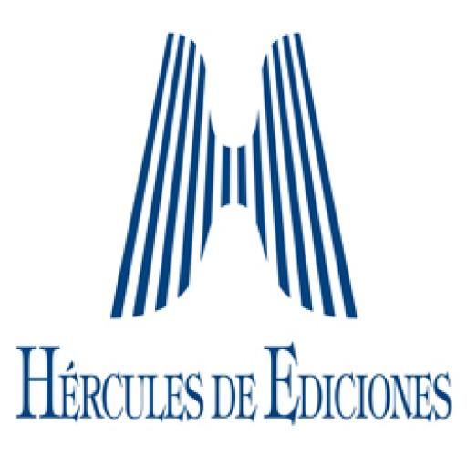 Hércules Ediciones
