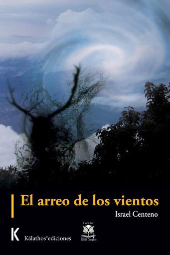 El arreo de los vientos