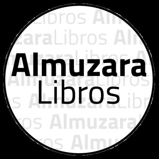 La tienda de ebooks