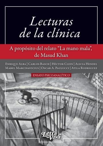 Lecturas de la clínica