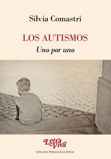 Los autismos, uno por uno