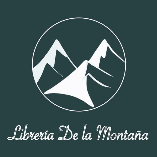 Librería de la Montaña