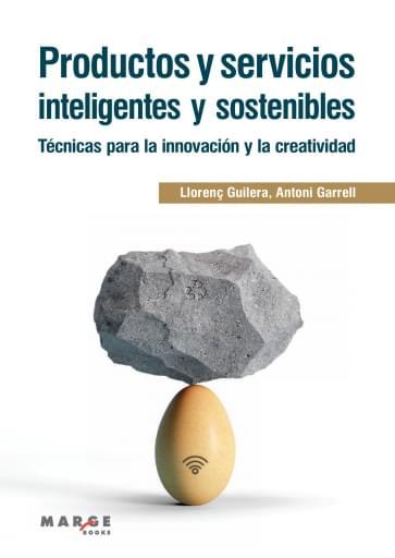 Productos y servicios inteligentes y sostenibles