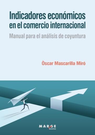 Indicadores económicos en el comercio internacional