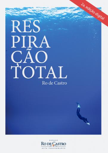 Respiracão Total - 2a. edição digital