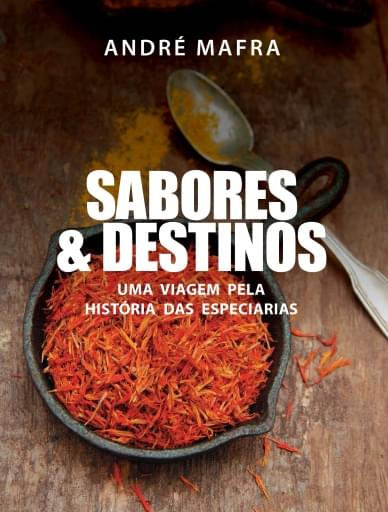 Sabores & Destinos