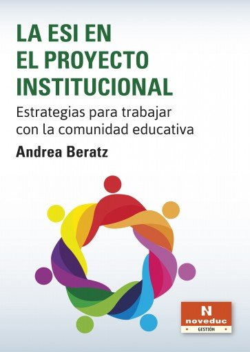 La ESI en el Proyecto Institucional