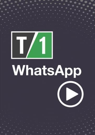 T1-Redes Sociales