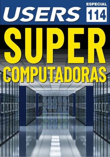 114 Informe USERS Super computadoras
