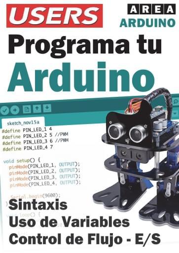 Programa tu Arduino final