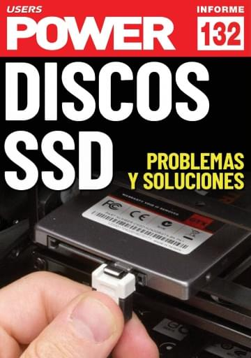 132 Informe USERS DIscos DDS