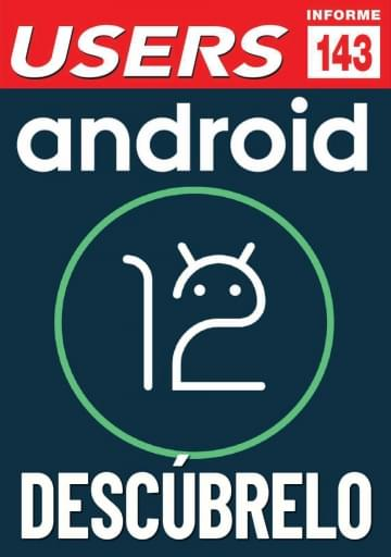 143 Informe USERS Android 12