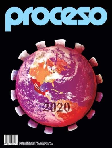 Proceso 2304