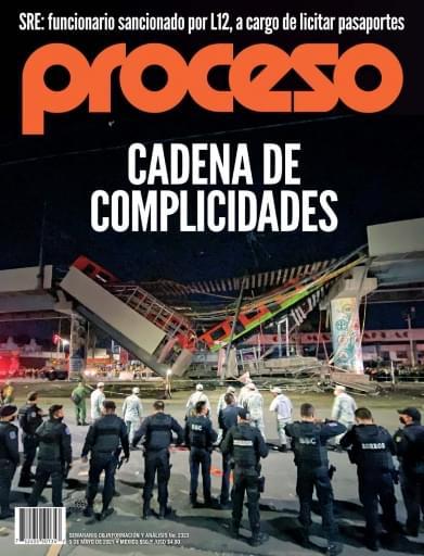Proceso-2323