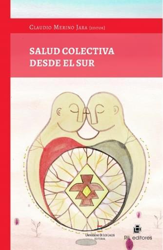 Salud colectiva desde el sur