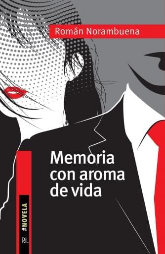 Memoria con aroma de vida