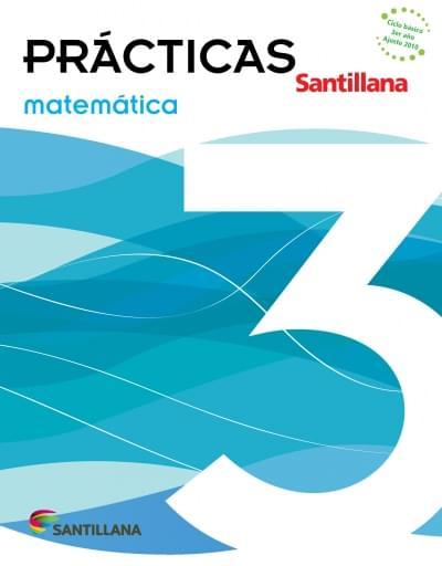 Matemática 3 Prácticas