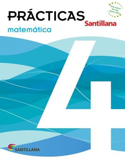 Matemática 4 Prácticas