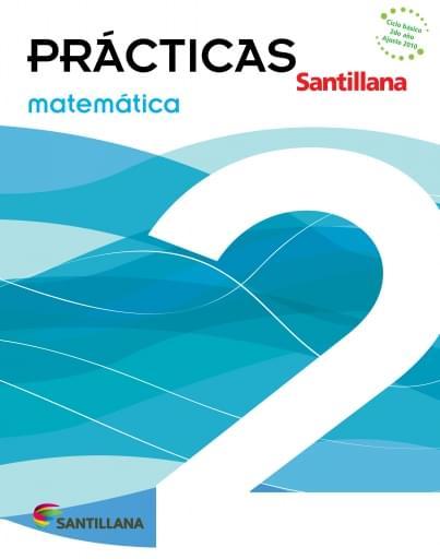 Matemática 2 Prácticas