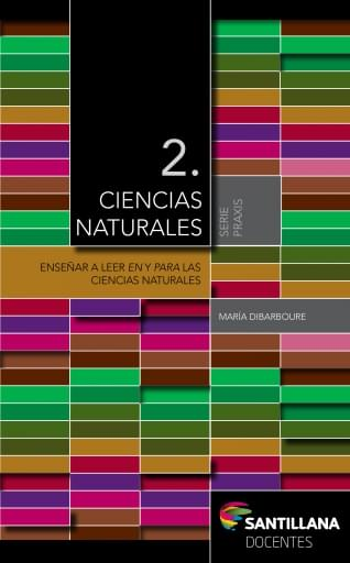 Ciencias Naturales 2