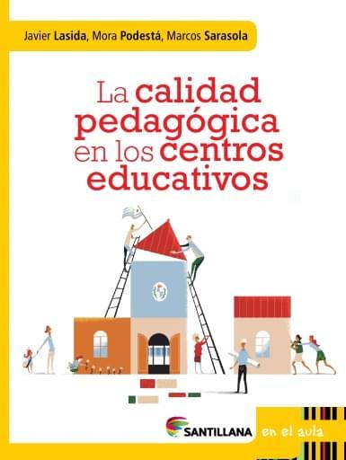 Calidad Pedagógica