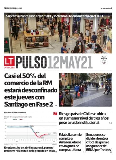 12-05-2021 Pulso