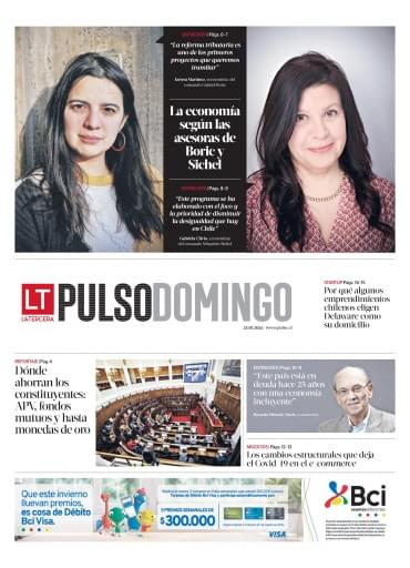 25-07-2021 Pulso