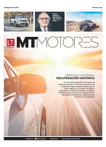 mt-motores