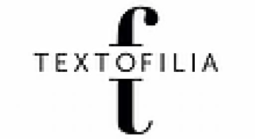 Textofilia Ediciones