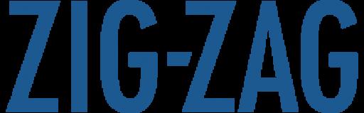 Tienda Libros Digitales Zig-Zag