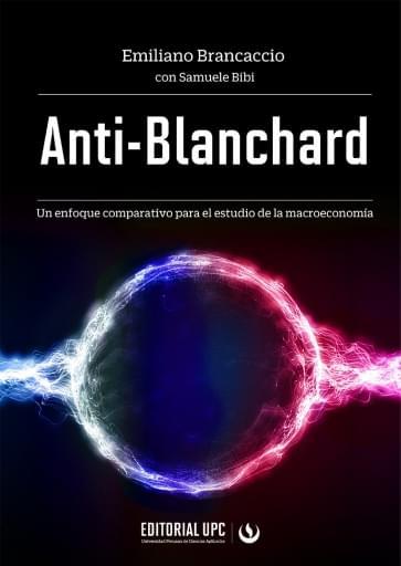 Anti-Blanchard
