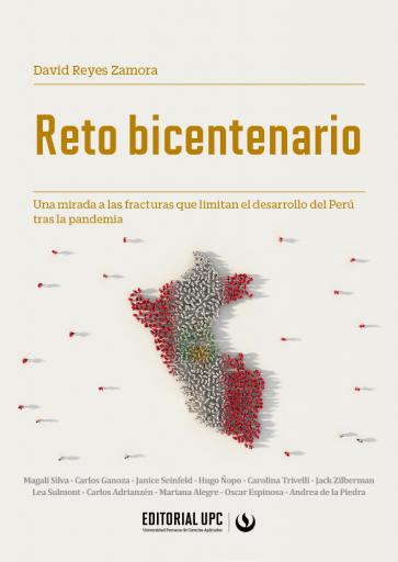 Reto bicentenario