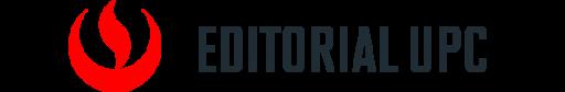 Editorial UPC