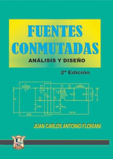 Fuentes conmutadas-Floriani- 2da Edición