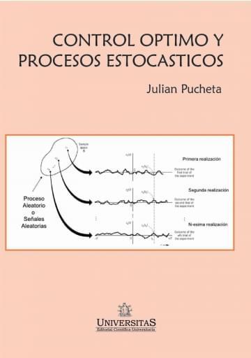 Control óptimo en sistemas estocásticos-Pucheta