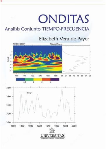 Onditas-Analisis Conjunto Tiempo-Frecuencia-Vera de Payer