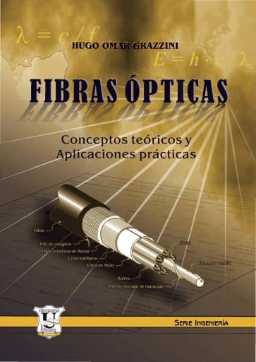 Fibras Ópticas-2020-Grazzini