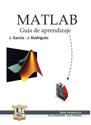 Guia de aprendizaje con MATLAB-2020-Garcia