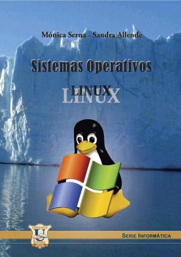 Sistema operativo Linux 2020-Allende Serna